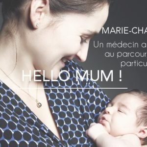 hello-marie-charlotte-interview-maman-crazymum-2